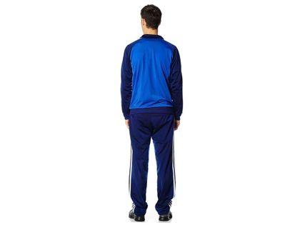 Dres Adidas TS RIBERIO G81107 162