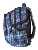 Plecak szkolny młodzieżowy COOLPACK 64729 + GRATIS