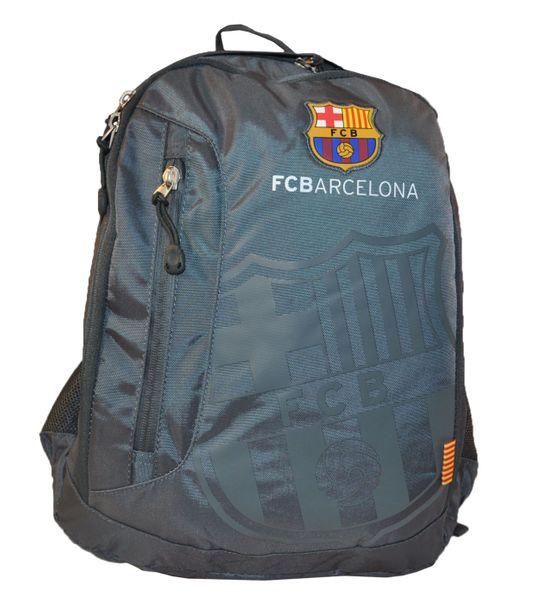 Plecak szkolny FC-64 FC Barcelona !! mega cena !! zdjęcie 2