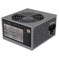 Zasilacz Pc Lc-Power 450W Lc600-12 V2.31