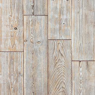 Samoprzylepna Płytka PCV Podłogowa Drewnopodobna Dąb Panel PP55