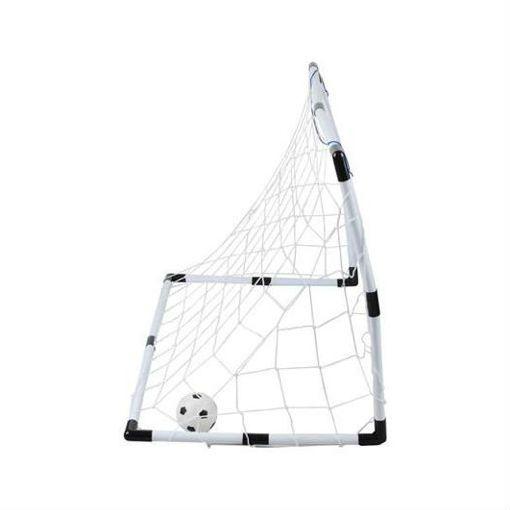 Zestaw bramek - bramki 2w1 L zdjęcie 2