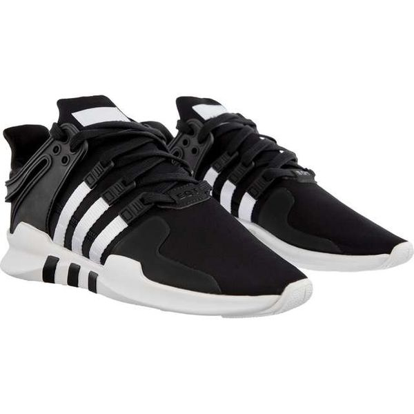 adidas EQT SUPPORT ADV 351 CORE BLACK FOOTWEAR WHITE CORE BLACK Rozmiar 42