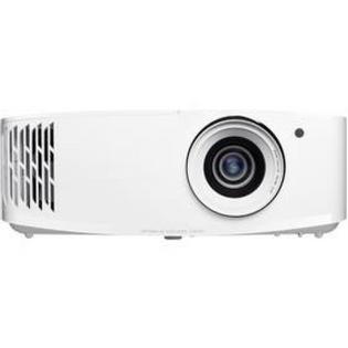 Projektor Optoma UHD35 (E9PV7GL02EZ2)