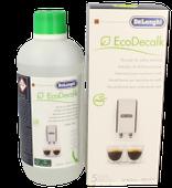 Odkamieniacz do ekspresów Delonghi  EcoDecalk 500 ml Ser 3018