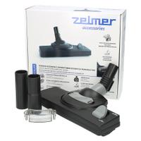 Szczotka do odkurzacza Zelmer Cobra Plus 2000.0.F08 E S ssawka