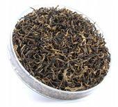 PRAWDZIWA herbata czarna golden TIPS monkey 100g