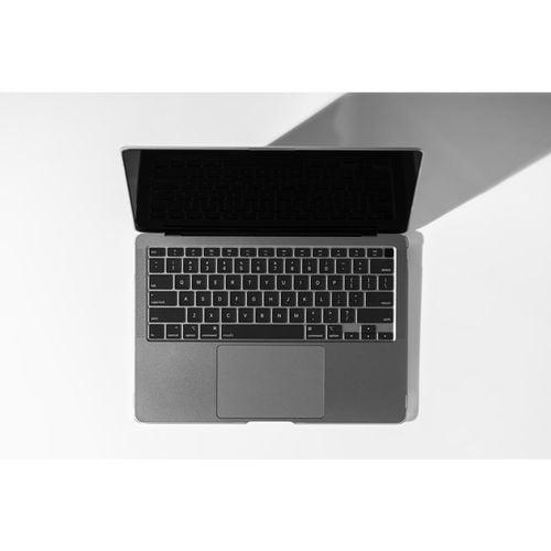 "Nakładka na klawiaturę Moshi do MacBook Air 13"" Retina [2020] na Arena.pl"