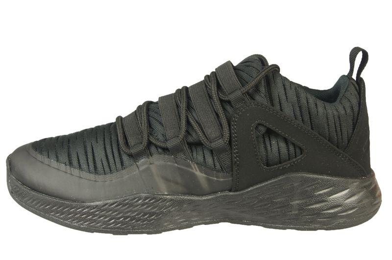 NIKE JORDAN FORMULA 23 LOW BG 919725 010 Nike jr 36,5 EU | 23,5 cm