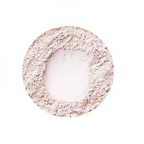 Annabelle Minerals Podkład Mineralny Rozświetlający Beige Cream 10G na Arena.pl