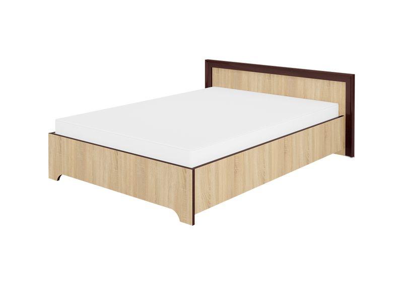 Tanie łóżko Do Sypialni Produkt Pl 140x200 24h