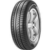 Opona Pirelli CINTURATO P1 VERDE 195/65R15 91H