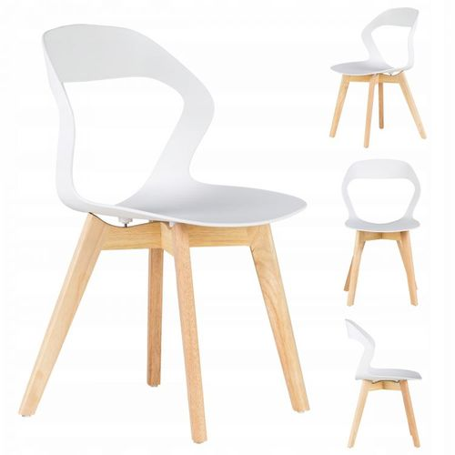 Krzesła Taborety Kuchenne Arenapl
