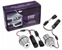 RINGI LED MARKERY 20Wat do BMW E39 E53 E60 E61 E65