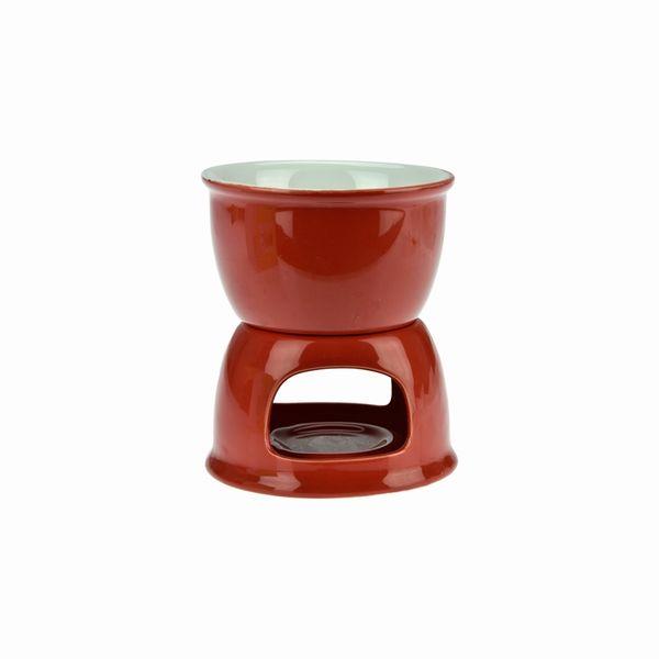Zestaw do fondue 300ml zdjęcie 2