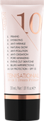 Catrice Ten!sational 10 in 1 Dream Primer Baza pod makijaż 30ml