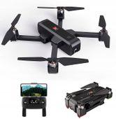 DRON MJX B4W BUGS KAMERA 4K GPS ZASIĘG DO 1,6 KM