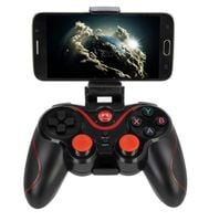 Gamepad na Telefon Pad PC Android iOS Bluetooth Z268