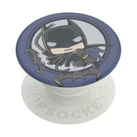 Popsockets Funko Pop! Batman 101131 uchwyt i podstawka do telefonu - licencja