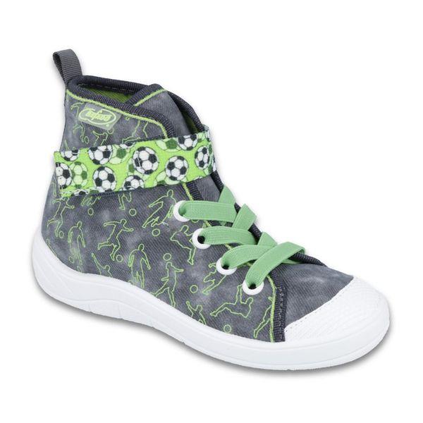Befado obuwie dziecięce 268X070 r.29 zdjęcie 1