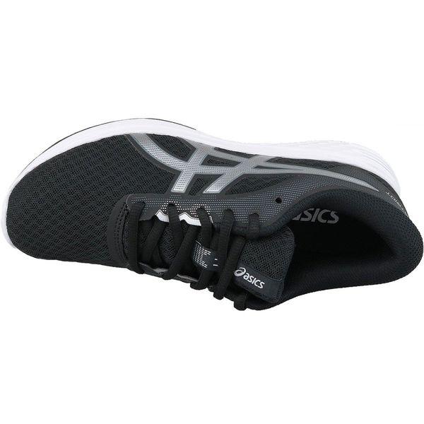 Buty biegowe Asics Patriot 11 Gs Jr r.37,5 zdjęcie 3