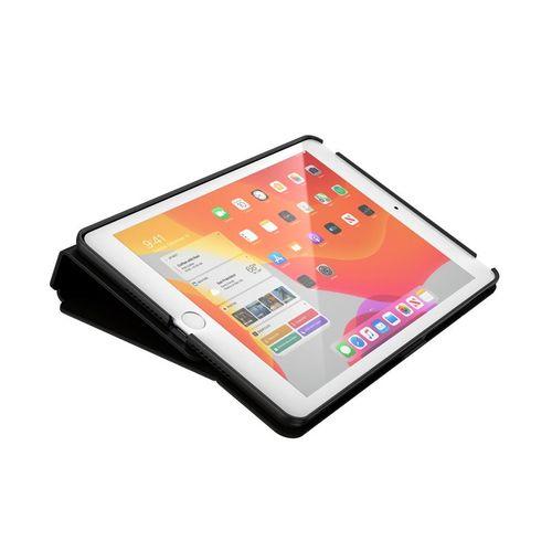 Etui Speck Balance do iPad 7/8 10.2 2019/2020 na Arena.pl
