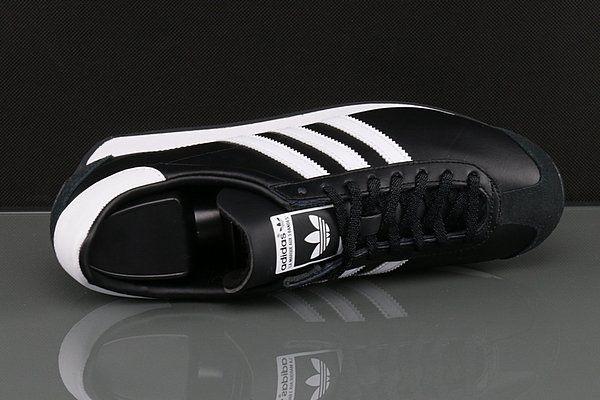 best service 67320 de4bf adidas COUNTRY OG (S81861) zdjęcie 4