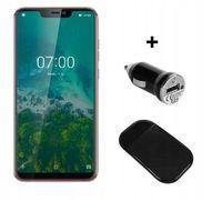 Smartfon Kruger&Matz LIVE 7S 4GB/64GB Dual SIM