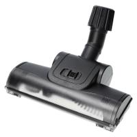 Turboszczotka do odkurzacza Philips Mobilo HR8573/B ssawka