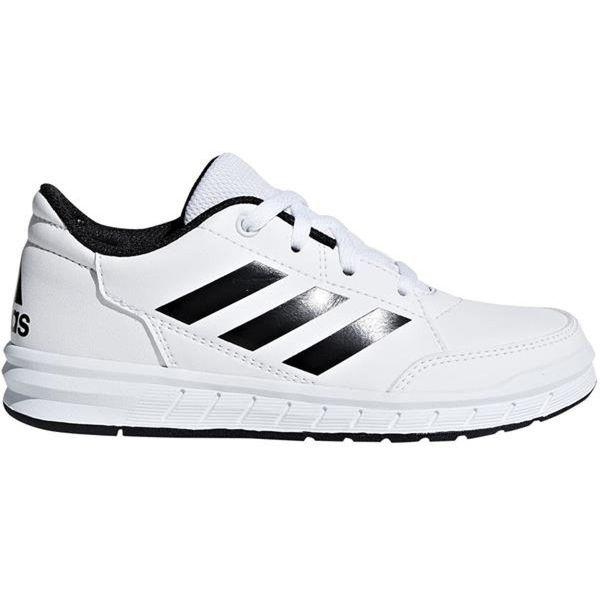Adidas, Buty damskie, Altasport K, rozmiar 38 23 Adidas