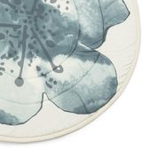 Elodie Details - mata do zabawy Embedding Bloom Petrol zdjęcie 4