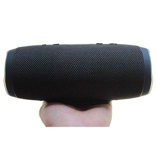 Głośnik CHARGE 3 Bluetooth Mobilny Odtwarzacz USB MP3 J