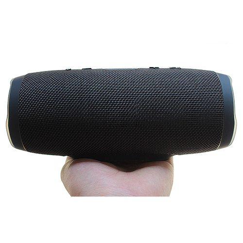 Głośnik CHARGE 3 Bluetooth Mobilny Odtwarzacz USB MP3 J na Arena.pl