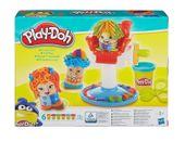 Hasbro Play-Doh Ciastolina Szalony Fryzjer