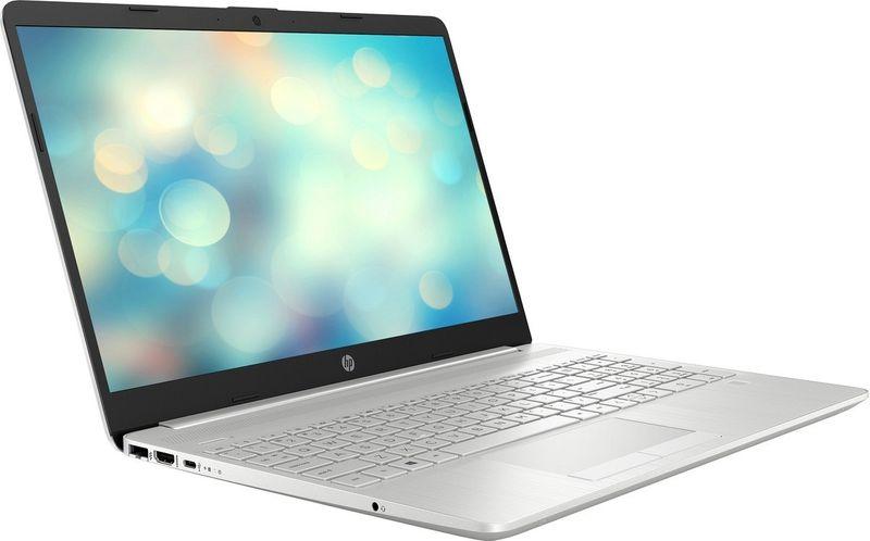 HP 15 FullHD IPS Intel Core i3-8145U 8GB DDR4 512GB SSD NVMe zdjęcie 2
