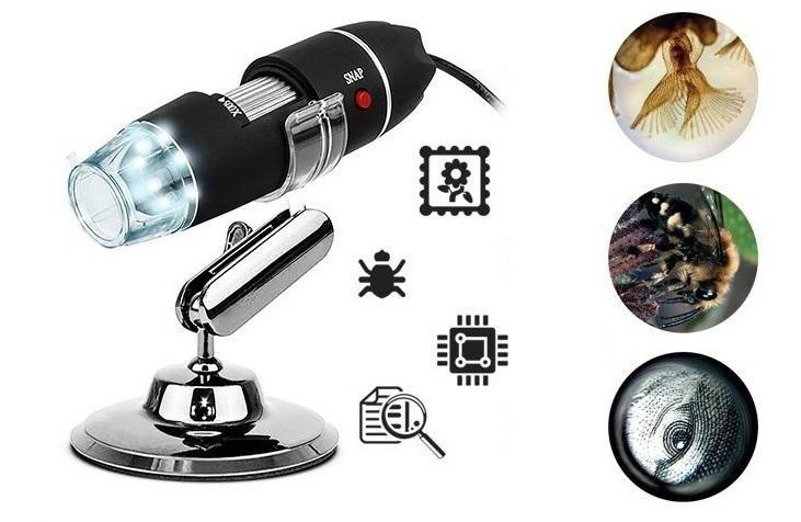 Mikroskop cyfrowy usb media tech mt4096 500x u2022 arena.pl