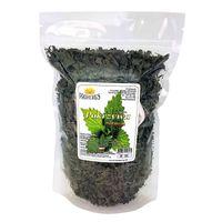 Proherbis Herbatka Pokrzywa Premium 100 G