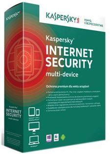 Esd Is Multi-Device 10Urządzeń 1Rok Kl1941Pckfs