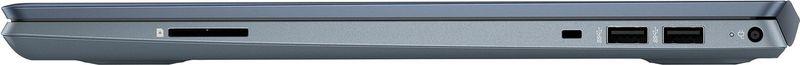 HP Pavilion 15 FHD i5-8265U 8/512GB SSD NVMe MX250 na Arena.pl