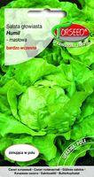 Nasiona Sałata Humil Torseed 0,5g