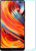 Szkło hartowane ochronne  Xiaomi Mi Mix 2S