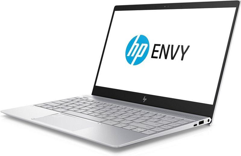 HP ENVY 13 FHD i7-7500U 8/256GB SSD NVMe MX150 W10 zdjęcie 11