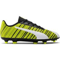 Buty piłkarskie Puma One 5.4 Fg Ag r.37