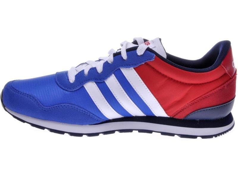 Buty damskie Adidas V Jog AW4147 snakersy r 37 13