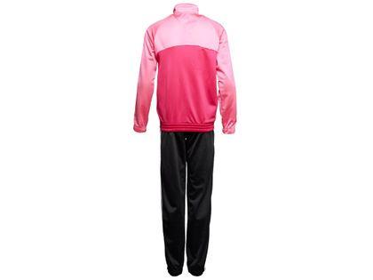 Dres Adidas Yk Ts Bts Kn Ch M64559 116