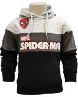 Bluza Spiderman Spider-Man Licencja Marvel (SPS52181181 9Y)