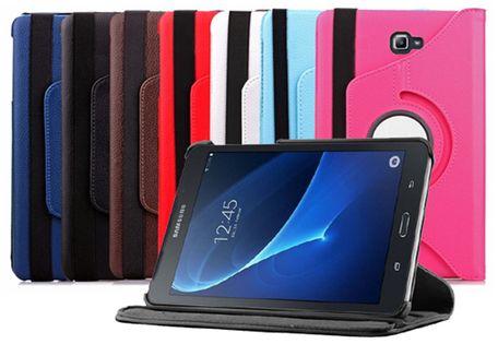 etui pokrowiec do Samsung Galaxy Tab A6 10.1 T580 T585 szkło rysik