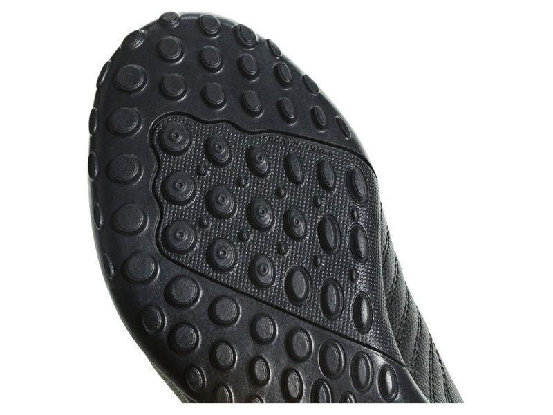 Buty dziecięce ADIDAS X 18.4 TF J 36 zdjęcie 2