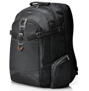 Plecak na laptop EVERKI Titan 18.4
