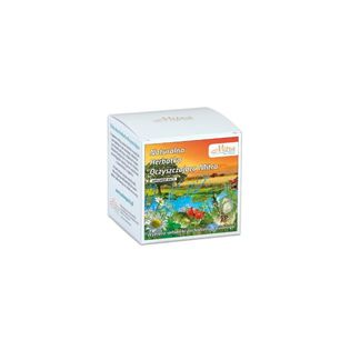 Naturalna Herbata Oczyszczająca Mitra